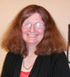 Visit Profile of Barbara Estabrook