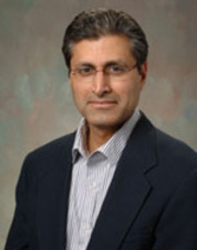 Visit Profile of Ali Dhinojwala