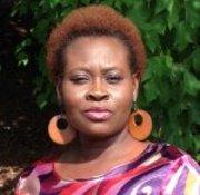Visit Profile of Adwoa Aduonum