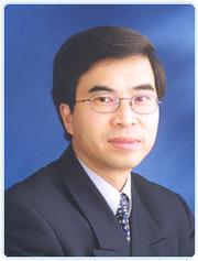 Visit Profile of Prof. POON Shing-chung, Patrick