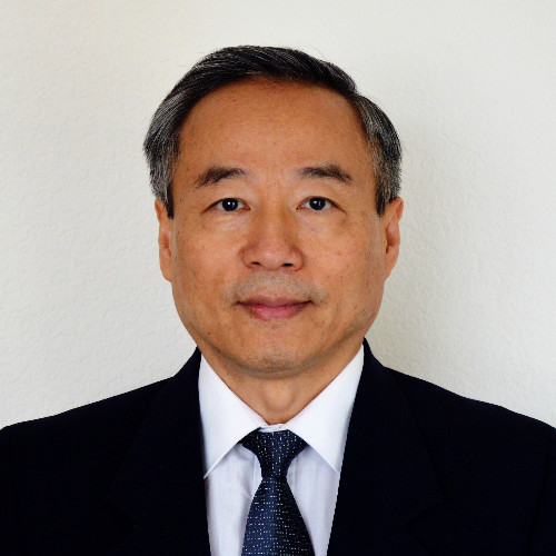 Visit Profile of Peter P. Nghiem