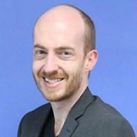 Visit Profile of Jonathan Crowe