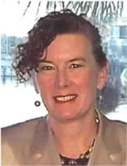 Visit Profile of Paula G. Coble