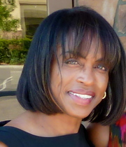 Visit Profile of Marilyn K. Easter