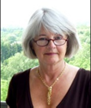 Visit Profile of Grace L Howell