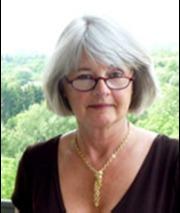 Visit Profile of Grace L Howell