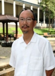 Visit Profile of Prof. CHAN Che-po