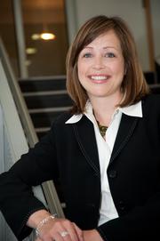 Visit Profile of Jaclyn Jensen