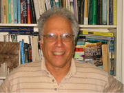 Visit Profile of Robert Gottlieb