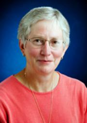 Visit Profile of Janet Reis