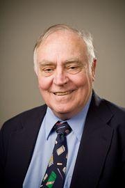 Visit Profile of J. Stanley McQuade