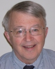 Visit Profile of Norm Mathers