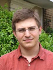 Visit Profile of Brent Auerbach