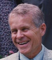 Visit Profile of James A Hafner