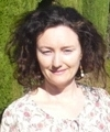 Visit Profile of Dr Mandy Hughes