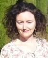Visit Profile of Mandy Hughes