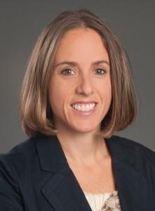 Visit Profile of Aida Hutz-Midgett