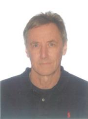 Visit Profile of Neil Bradford