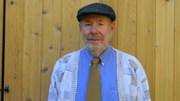 Visit Profile of Charles Romesburg