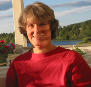 Visit Profile of Laurie Brown