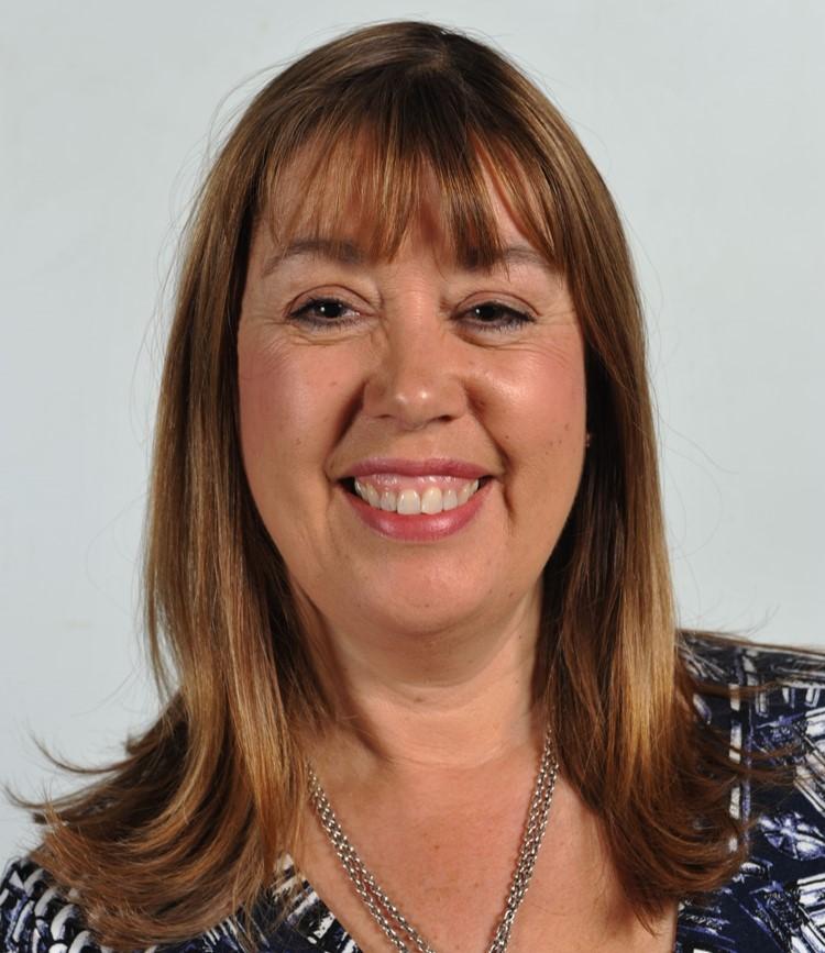 Visit Profile of Dr Jacqueline Christensen