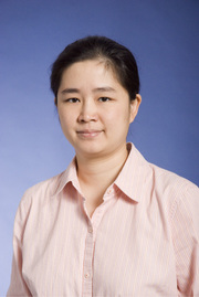 Visit Profile of Jie Song