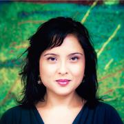 Visit Profile of Laura Kina