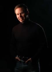 Visit Profile of Thomas W O'Brien