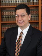 Visit Profile of Jorge L. Contreras