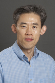Visit Profile of Michael Lee