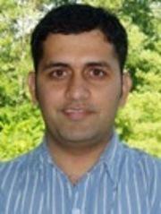 Visit Profile of Rahul Hardikar