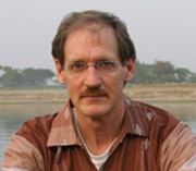 Visit Profile of Robert L. Wick