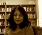 Visit Profile of Leila Neti