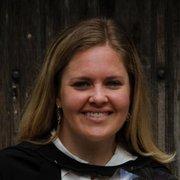 Visit Profile of Lindsay Scorgie-Porter