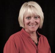 Visit Profile of Patricia A. Schiml