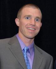Visit Profile of David Mease