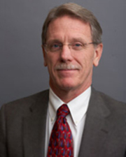 Visit Profile of Michael D. Miller