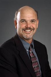 Visit Profile of Edward T. Baker