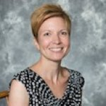 Visit Profile of Wendy Weber