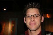Visit Profile of Michael Katz