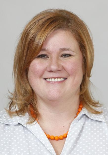 Visit Profile of Wendy S. Miller