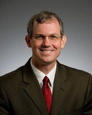 Visit Profile of James J. Kelly Jr.
