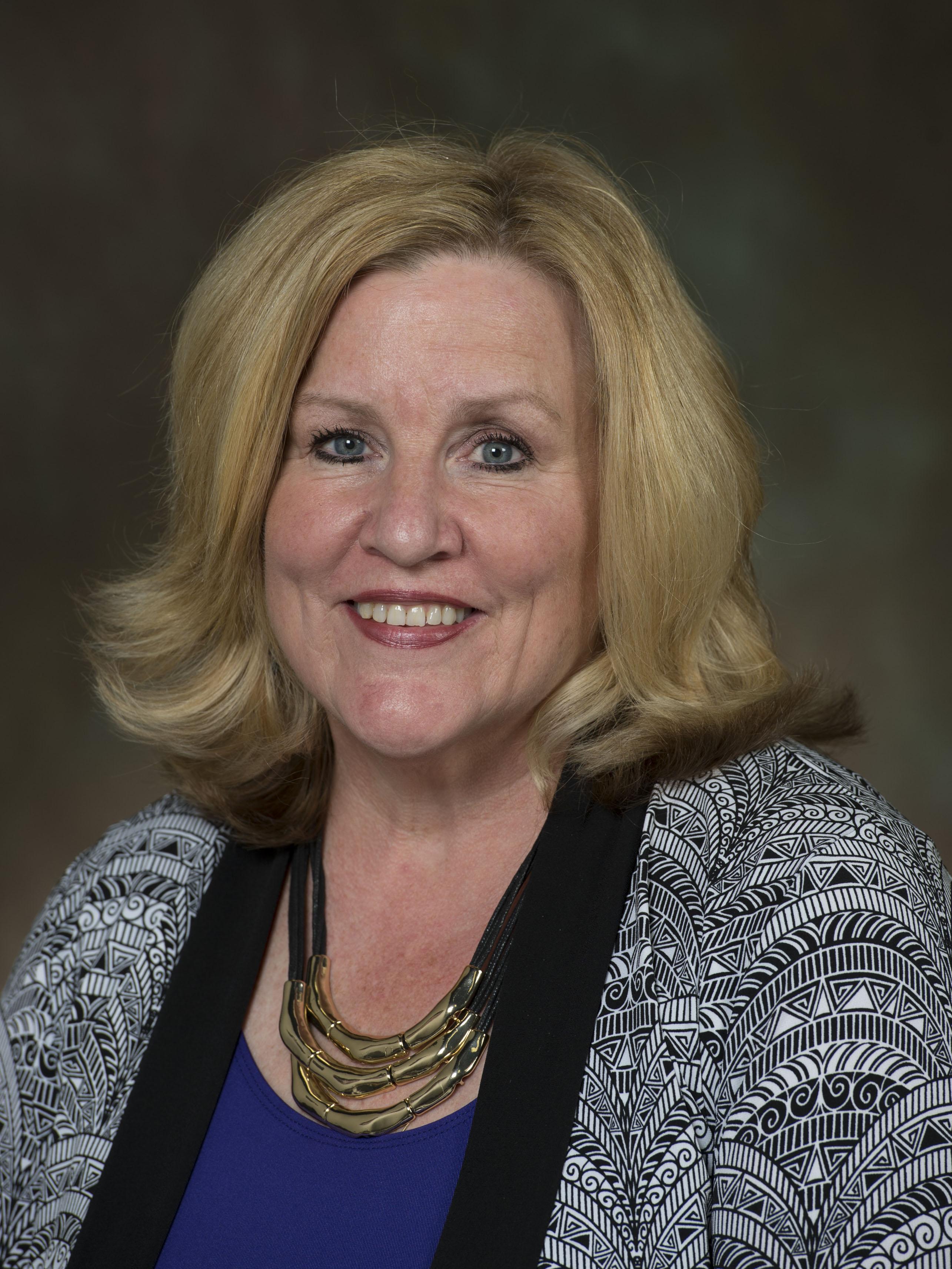 Visit Profile of Rebecca Wagner, Ed.D, RN, CNE