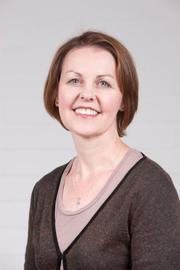 Visit Profile of Belinda Gibbons