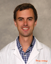 Visit Profile of Jeffery Biskup, DVM, DACVS