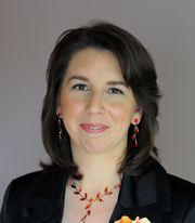 Visit Profile of Nicole Wernert