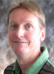 Visit Profile of Bruce Vanstone