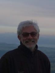 Visit Profile of Warren Barrash