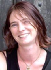 Visit Profile of Katherine A Szabo