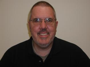 Visit Profile of Daniel C. Reardon